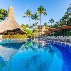 hacienda_buenaventura_hotel_and_mexican_charm_pool