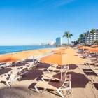 hacienda_buenaventura_hotel_and_mexican_charm_beach
