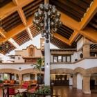 hacienda_buenaventura_hotel_and_mexican_charm_lobby