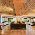 hacienda_buenaventura_hotel_and_mexican_charm_dinning