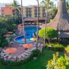 hacienda_buenaventura_hotel_and_mexican_charm_