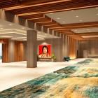 Hard_Rock_Hotel_Los_Cabos_Lobby