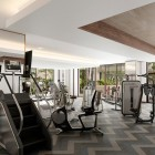 Hard_Rock_Hotel_Los_Cabos_Gym
