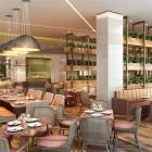 Hard_Rock_Hotel_Los_Cabos_Dinning