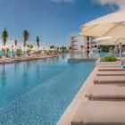 Haven_Rivera_Cancun_