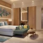 Haven_Rivera_Cancun_Room
