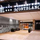 8862_HCC_Montblanc_1