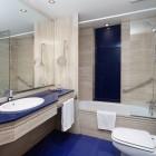 HCC ST.Mortiz Room Bathroom