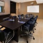 HCC ST.Mortiz Meeting Room