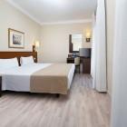 HCC Taber Guestroom