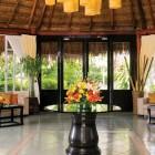 hidden_beach_resort_lobby