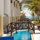 hidden_beach_resort_