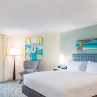 hilton_aruba_caribbean_room
