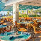 hilton_aruba_caribbean_dinning