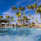 hilton_aruba_caribbean_pool