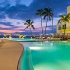 Hilton_Puerto_Vallarta_Pool
