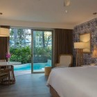 Hilton_Puerto_Vallarta_Room