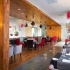 Hilton_Puerto_Vallarta_Restaurant