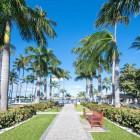 Holiday_Inn_Resort_Aruba