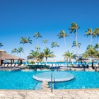 Holiday_Inn_Resort_Aruba_Pool