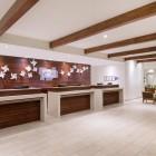 Holiday_Inn_Resort_Aruba_Lobby