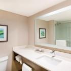Holiday_Inn_Resort_Aruba_Room