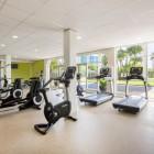 Holiday_Inn_Resort_Aruba_Gym