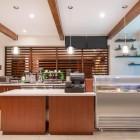 Holiday_Inn_Resort_Aruba_Cafe