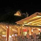 Holiday Inn Resort Los Cabos Bar and Lounge