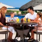 Holiday Inn Resort Los Cabos Restaurant