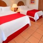 Holiday Inn Resort Los Cabos Room