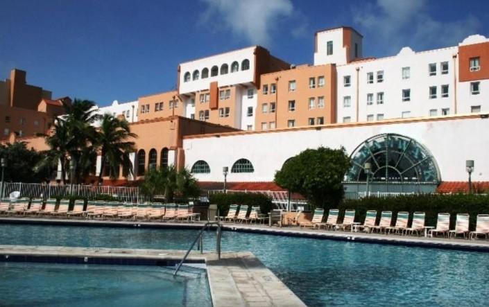 Casino Cruise Hollywood Florida