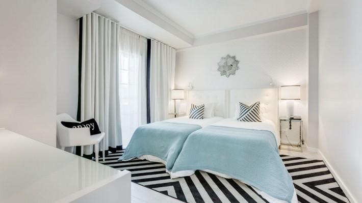 Hotel Cristal Marinha vacation deals - Lowest Prices, Promotions, Reviews, Last Minute Deals