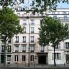 Hotel_Des_Mines_