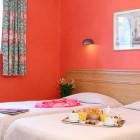 Hotel_Des_Mines_Room