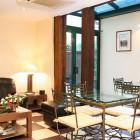 Hotel_Des_Mines_Lounge
