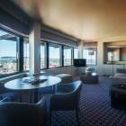 11295_Hotel Dom Henrique