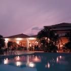 997_Hotel Catcus