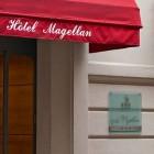 2034_Hotel Magellan_1