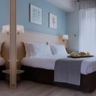 2034_Hotel Magellan_3
