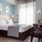 2034_Hotel Magellan_5