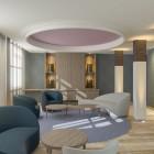 2034_Hotel Magellan_9