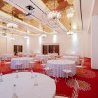Hotel_Mousai_Meeting_Room