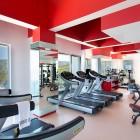 Hotel_Mousai_Gym