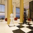 Hotel_Mousai_Lobby