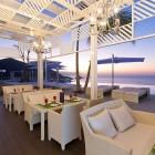 Hotel_Mousai_Restaurant