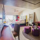 Hotel_Mousai_Room