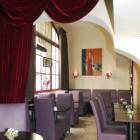 2245_Hotel Pax Opera
