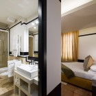 11364_HOTEL RELAIS SANTA MARIA MAGGIORE_3