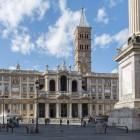 11364_HOTEL RELAIS SANTA MARIA MAGGIORE_4